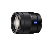 Objectif Vario-TessarMD T* E 16 - 70 mm F4 ZA OSS