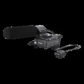 Trousse adaptateur XLR XLR-K1M