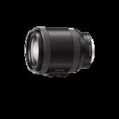 E PZ 18-200mm F3.5-6.3 avec stabilisateur optique SteadyShot