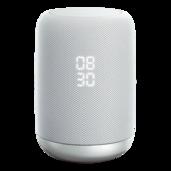 Haut-parleur sans fil S50G avec assistant Google intégré