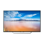 X700D HDR 4K avec Android TV