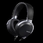 Écouteurs MDR-Z7