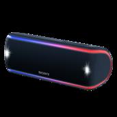 Haut-parleur BLUETOOTHMD sans fil portatif