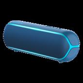 Haut-parleur BLUETOOTH portable EXTRA BASS XB22