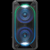 Système audio haute puissance EXTRA BASS XB90 avec batterie intégrée