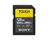 SF-G series TOUGH specification