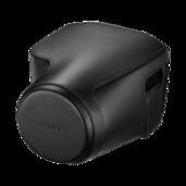 Étui ajusté pour Cyber-shotMC RX10 III