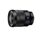 Vario-Tessarᴹᴰ T* FE 16- 35mm F4 ZA OSS