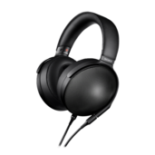Écouteurs haute qualité Z1R