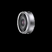 E 16mm F2.8