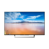 X800D HDR 4K avec Android TV