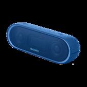Haut-parleur portatif BLUETOOTHMD XB20 EXTRA BASSMC