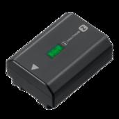 Bloc-batterie rechargeable série Z