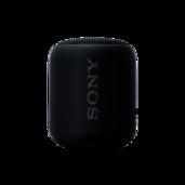 Haut-parleur BLUETOOTH portable EXTRA BASS XB12