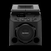 Haut-parleur sans fil portatif PG10