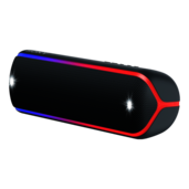 Haut-parleur BLUETOOTH portable EXTRA BASS XB32