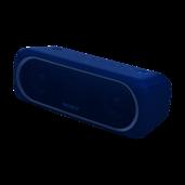 Haut-parleur portatif BLUETOOTHMD XB30 EXTRA BASSMC