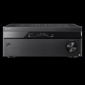 Récepteur AV 7.2canaux pour une installation personnalisée   STR-ZA1100ES