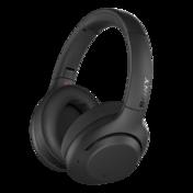 Écouteurs à réduction de bruit sans fil WH-XB900N