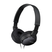 Écouteur-bandeau de la série ZX