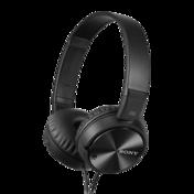 Écouteurs à réduction de bruit ZX110NC