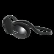 Écouteurs intra-auriculaires MDR-G45LP