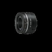 DT 50mm F1.8 SAM