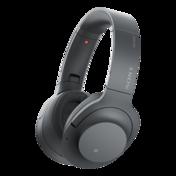 Casque sans fil à réduction de bruit h.ear on 2 WH-H900N