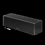 Portable Wireless BLUETOOTH®/Wi-Fi® Speaker