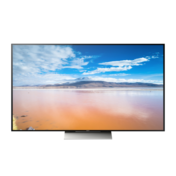 X930D 4K HDR with Android TV
