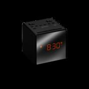 Radio-réveil