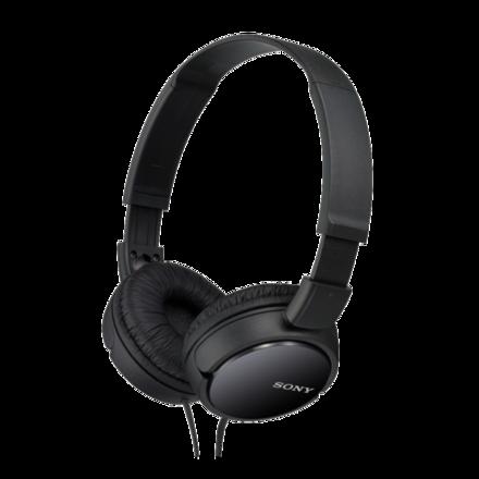 Écouteur-bandeau de la série ZX Image