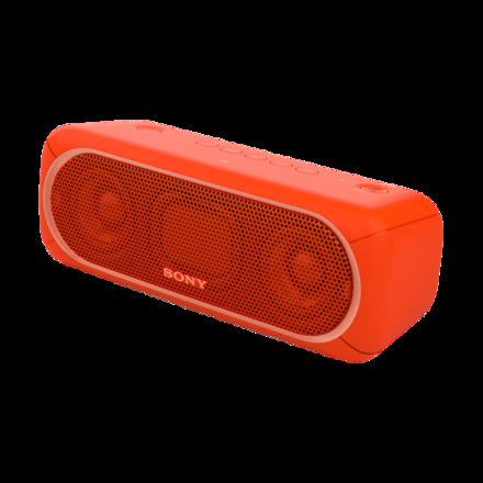 Haut-parleur portatif BLUETOOTHMD XB30 EXTRA BASSMC Image