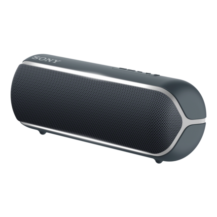 Haut-parleur BLUETOOTH portable EXTRA BASS XB22 Image