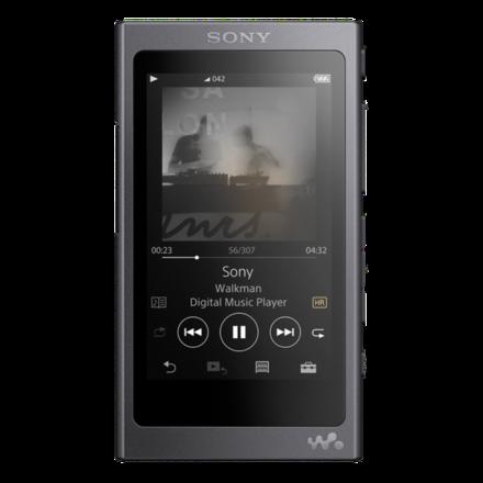 A40 WalkmanMD Série A Image