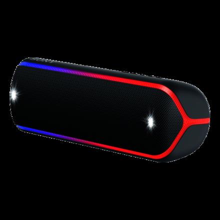 Haut-parleur BLUETOOTH portable EXTRA BASS XB32 Image