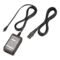 Chargeur / adaptateur c.a. Images supplémentaires 1