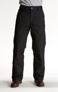MENS BASIC INSULATED PANT