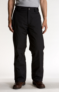 MENS BASIC INSULATED X-SIZE