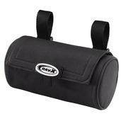 BARREL BAG black tube bag
