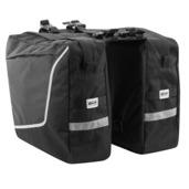 PANNIER BAG rear