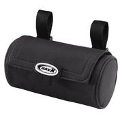 BARREL BAG black tube bag