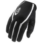 ENDURA X L mens white off-road glove