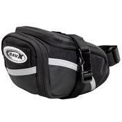 MAXI X large saddle bag