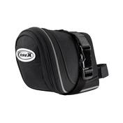 WEDGE black saddlebag
