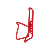 BELLY X red aluminum cage