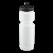 FLO Bottle 27oz White