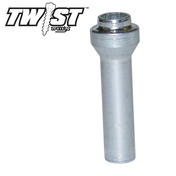 WST-TOOL-4 - 4mm - Grip-It - 1 pc.