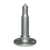 1.000 - 5/16 - SSP-1005-B - 96 pc. Pkgs