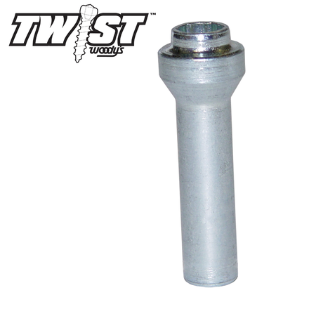 WST-TOOL-4 - 4mm - Grip-It - 1 pc. picture